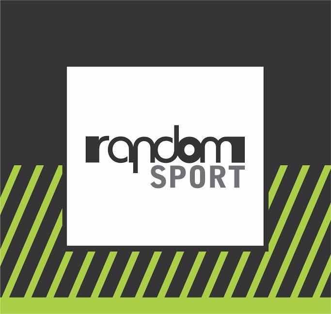 Random Sport