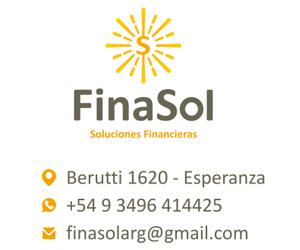 FinaSol