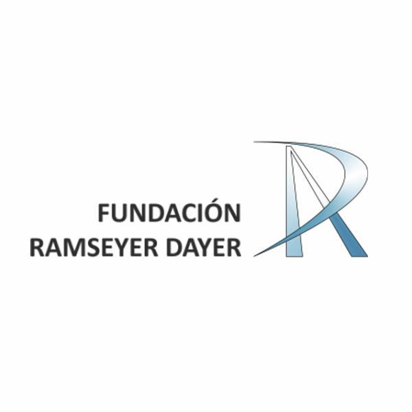 Fundación R