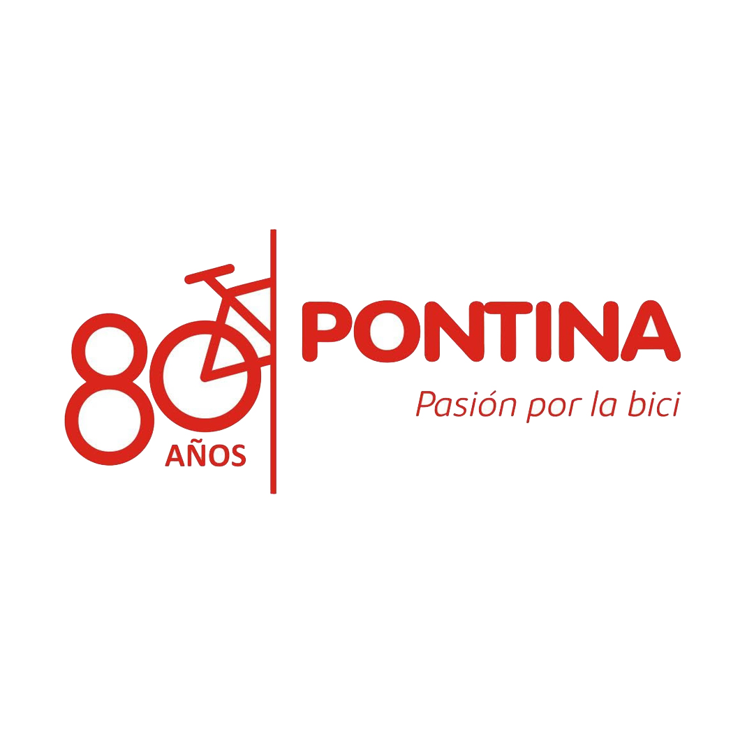Pontina